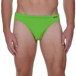 "Плавки-брифы ""Sensor Swim Mini - Green"""