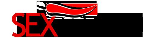 """Анальный стимулятор / елочка """"Back Door - Flexible Wand"""" от компании SEXMAG.RU"""